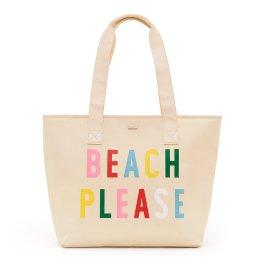 bando-ss17-tote-beachplease-01_1024x1024