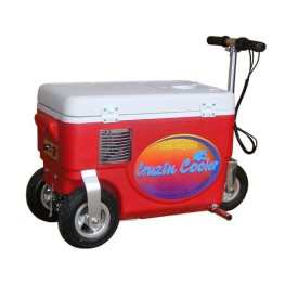 Big-Toys-30-Qt.-1000W-Scooter-Electric-Cooler