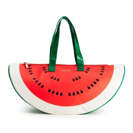 CoolerBags_Watermelon_028_1024x1024