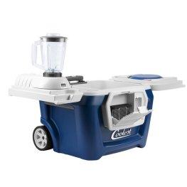 Coolest-55-Qt.-Cooler