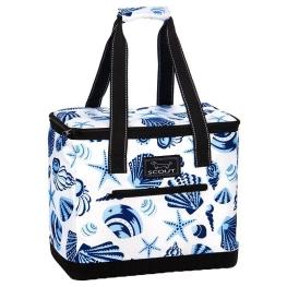 the-stiff-one-beach-bag.jpg